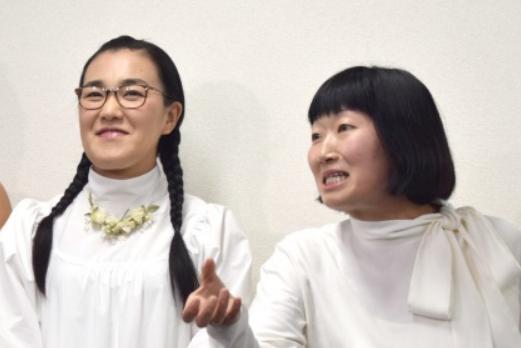たんぽぽ 白鳥 コロナ 感染 相方 川村 自宅 待機