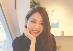 竹本萌瑛子