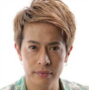2019年1月9日に純烈メンバーの友井雄亮さんが一般人女性を妊娠・流産させていた、というセンセーショナルな内容が週刊文春から報じられました。