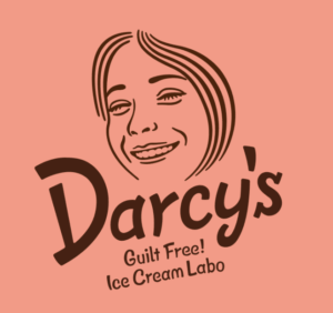 Dracy's