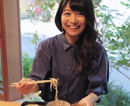 三倉茉奈,2017年