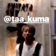 @taa_kuma