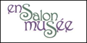 enSalon musee