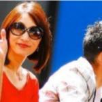 イチローの嫁・弓子の現在は超美人!仕事は高級エステ事業!画像が大反響!