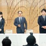 「山口真帆・記者・ファン」VS「AKS松村」応酬まとめ!謝罪強要否定で調査報告会見が炎上!