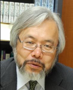 高野隆弁護士