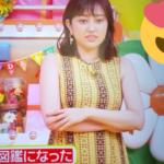 【画像】菊地亜美が太った!妊娠してる?RIZAPリバウンドが早すぎる!ヒルナンデス[2019最新]