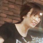 【画像・動画】島崎遥香バイト姿が可愛い!焼肉屋IWAの場所はどこ?