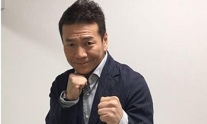 uedashinya