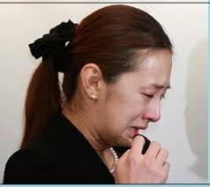 検証画像|北川景子のすっぴんは可愛い?ひどい?葬式やブザービートで ...